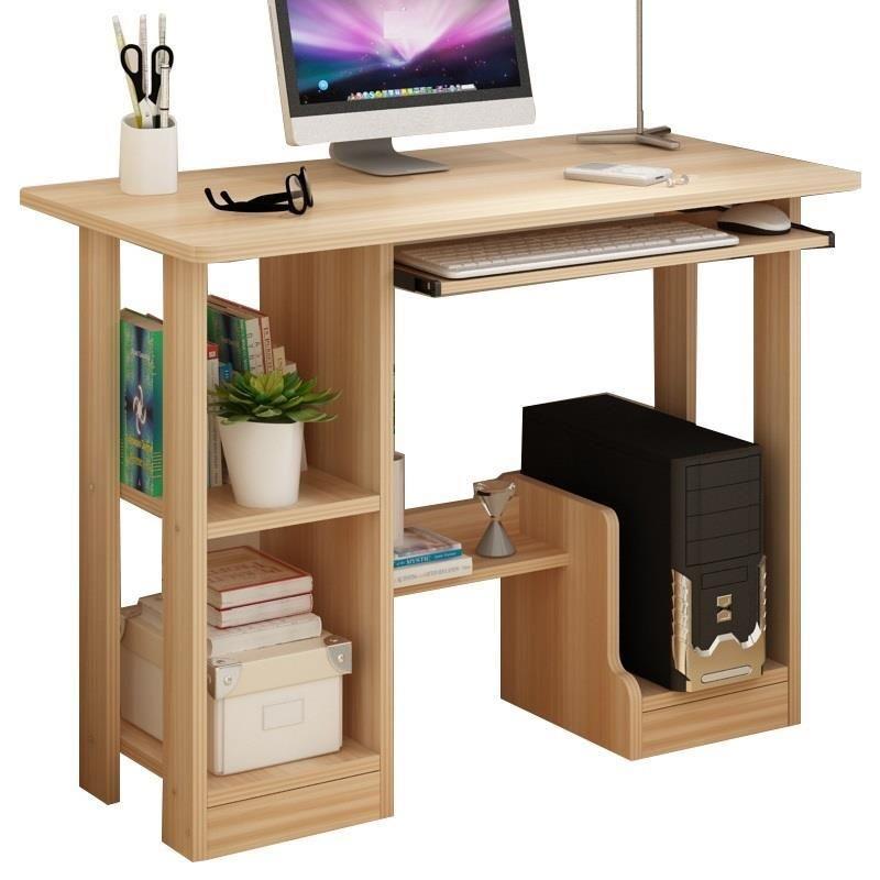 Computer Tisch Home Einfache Schlafzimmer Wirtschaft Schreibtisch