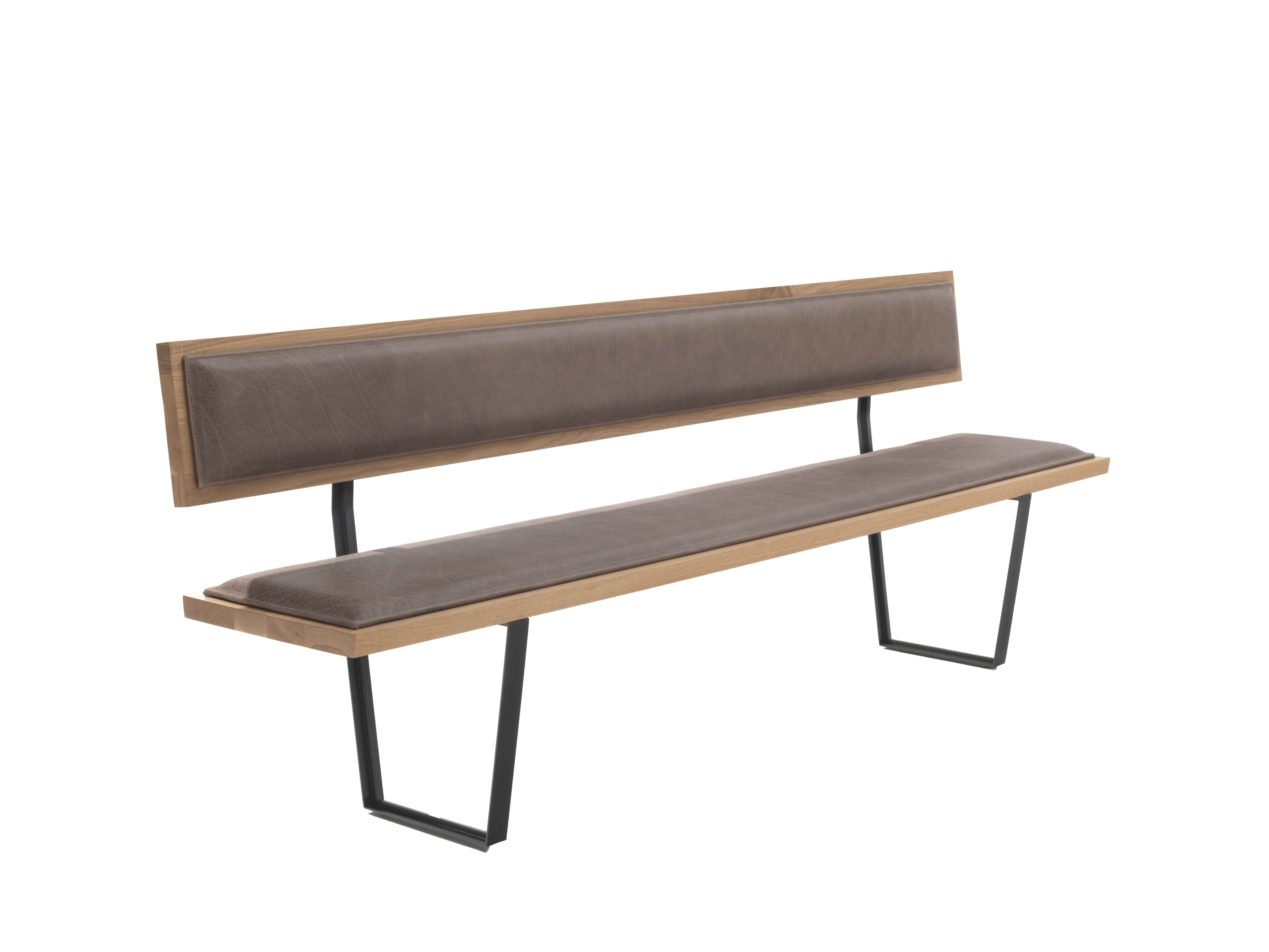 Pin By Soran Masoudi On Benches Bench Leather Bench Furniture