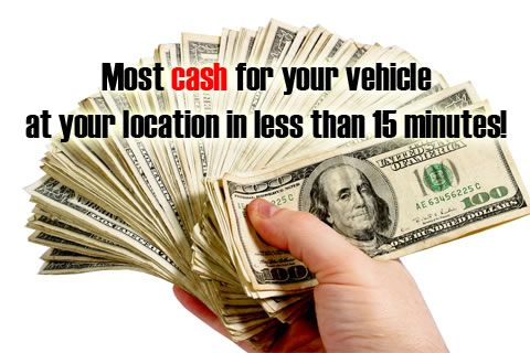 Payday loans near chicago heights il image 2