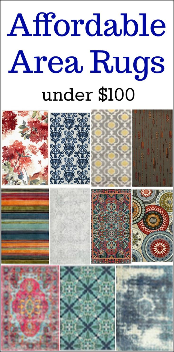 Affordable Area Rugs Under 100 Affordable Area Rugs Rugs Area