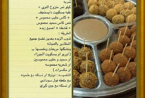 Pin By Juan Rawandze On خواردن و شيرينى و تورشيات Arabic Food Food Receipes Dog Food Recipes