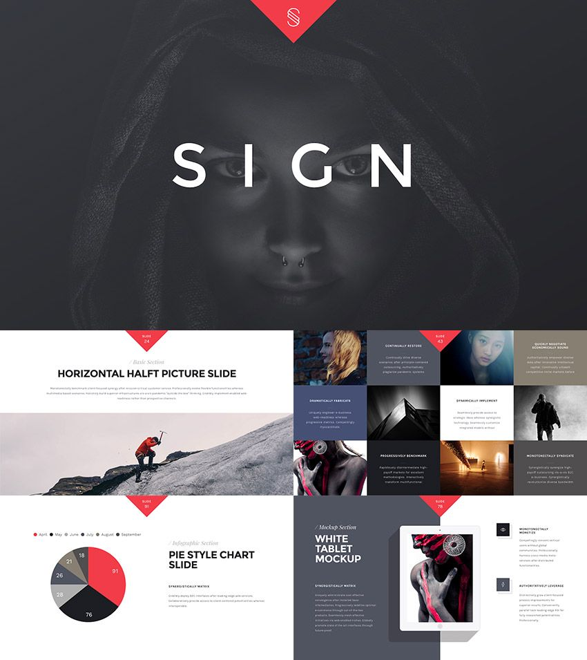 Diseño de presentaciones Keynote 2016 Tema | Presentaciones (Diseño ...