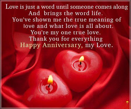 Anniversary Gifts Anniversary Quotes Anniversary Ideas