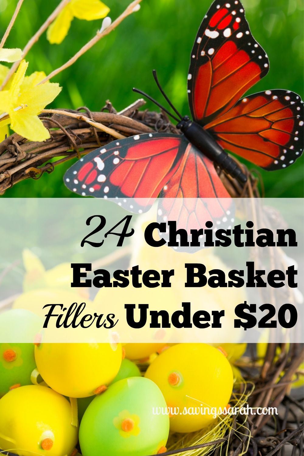 24 marvelous christian easter basket fillers under 20 christian 24 marvelous christian easter basket fillers under 20 negle Images