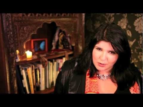 All About Virgo with astrologer Michele Knight - YouTube