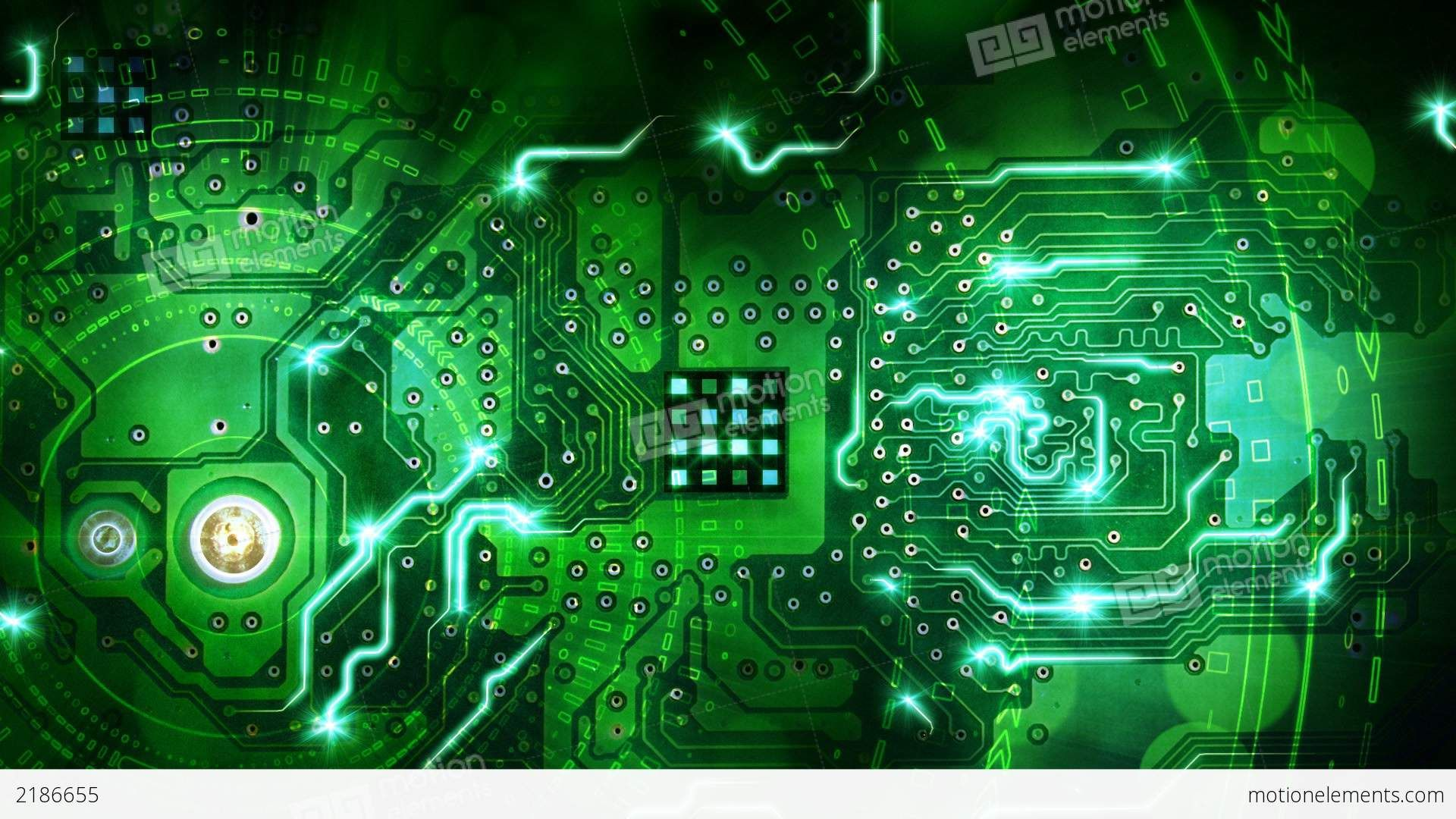 Circuit Board Background Stock Photo Shutterstock 1920×1080 Circuit Board Backgrounds (35 Wallpapers) | Adorable Wallpapers