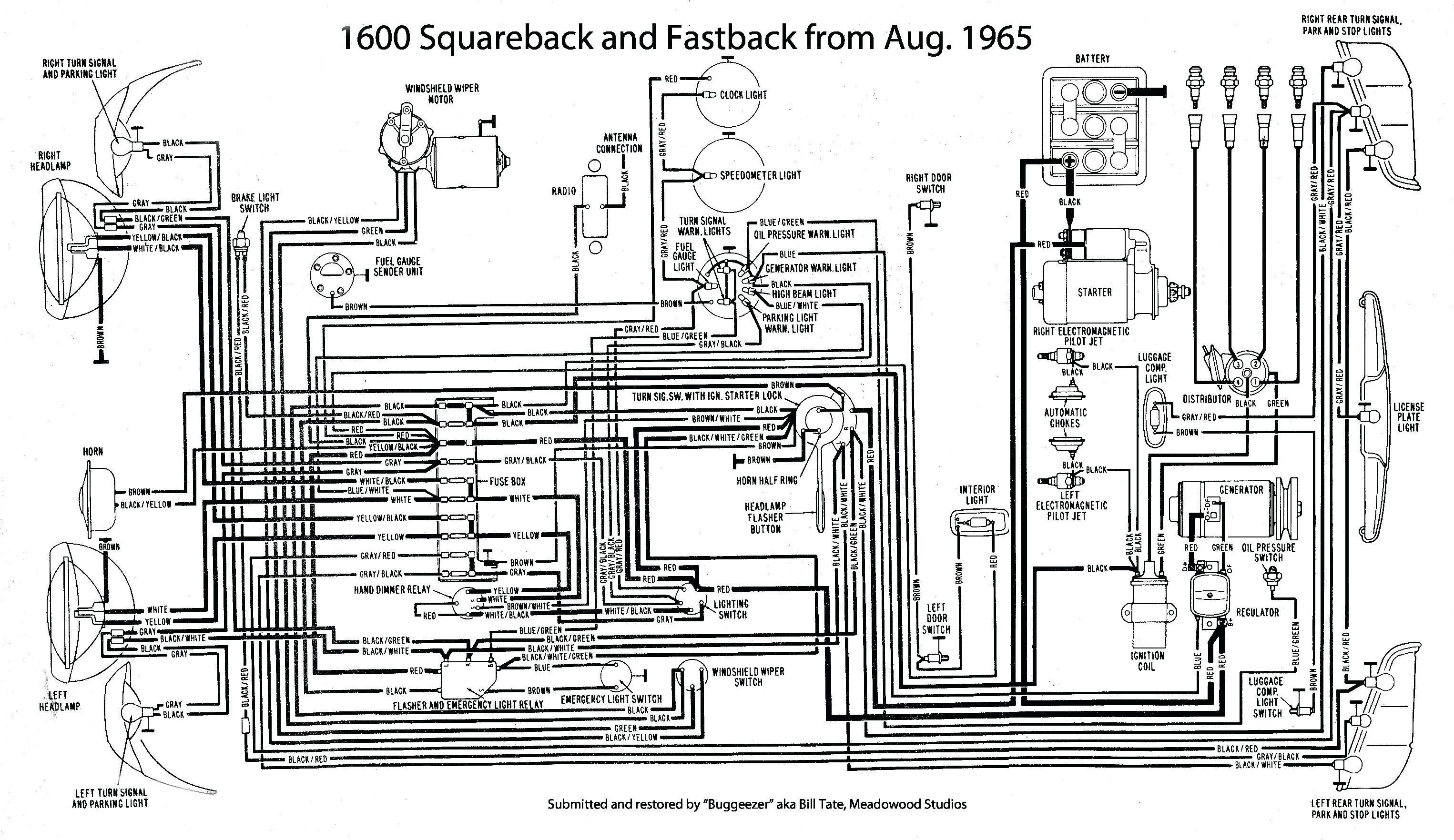 E36 Electric Fan Wiring Diagram Inspiration Magnificent Images
