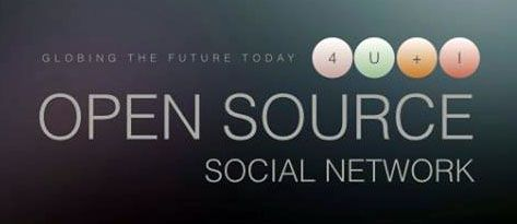 How To Install Open Source Social Network on Ubuntu 16 04