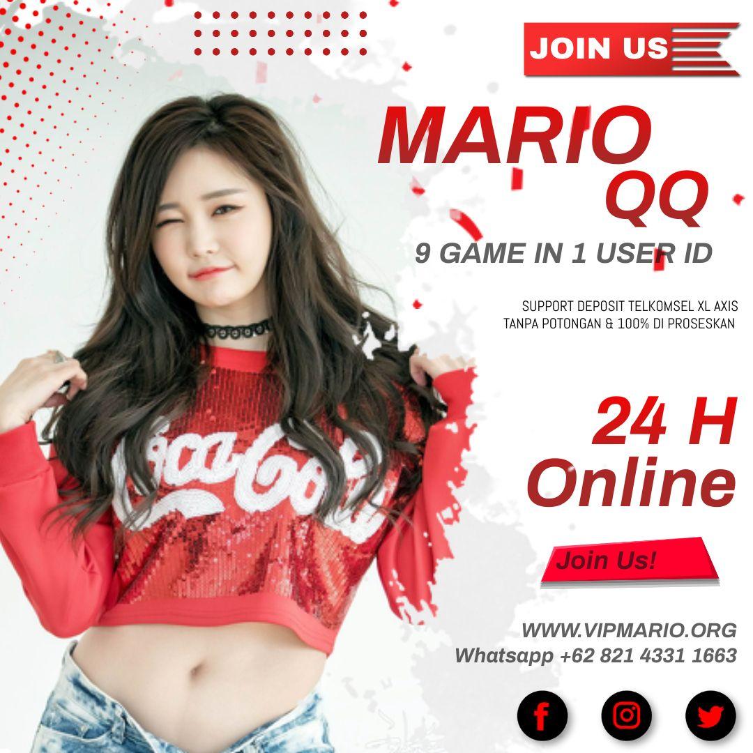Mario Qq In 2020 Women Mario Poker