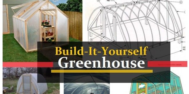 Greenhouse plans free diy projects greenhouse plans pvc pipe greenhouse plans free diy projects solutioingenieria Image collections