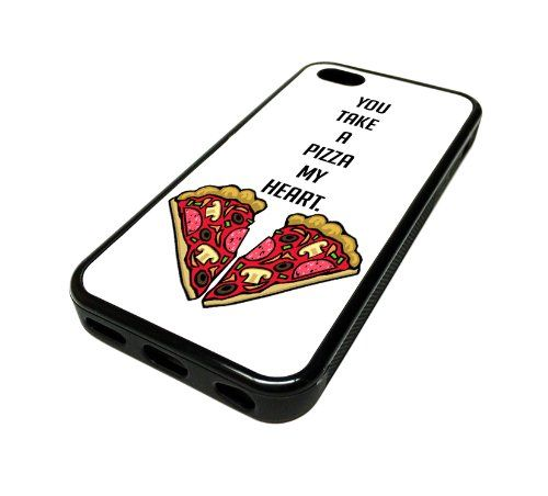 Pin On Amazon Iphone Cases