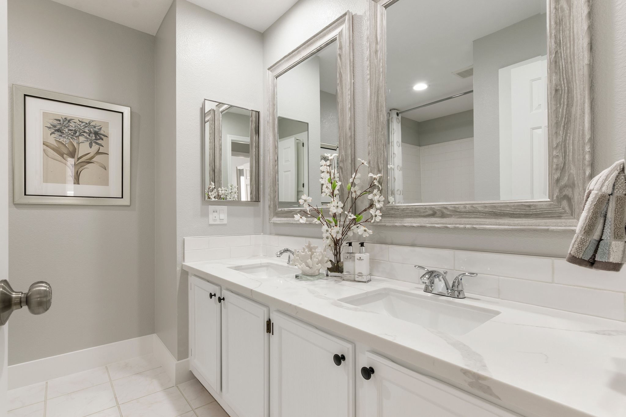 If you have been reviewing bathroom remodel contractors in ...
