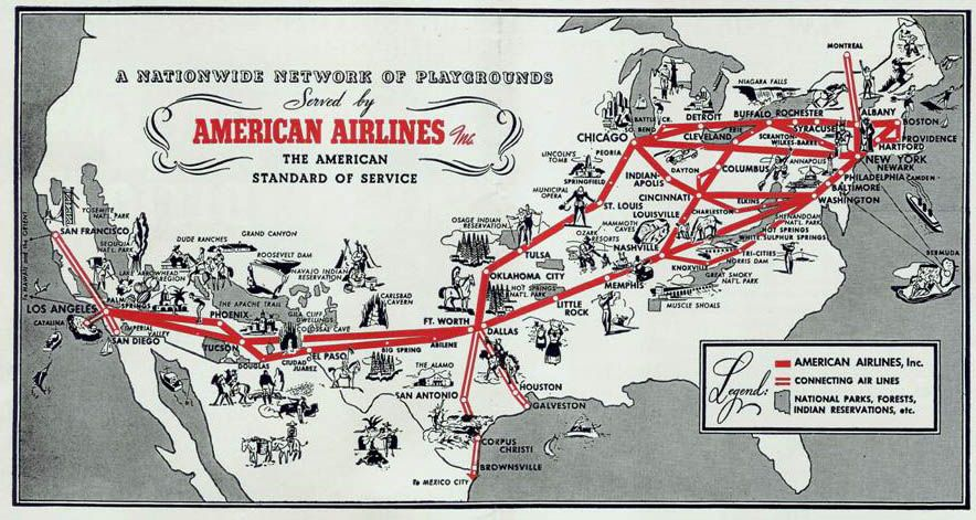 American Airlines | American airlines flight attendant ... on northwest cargo, northwest area map, northwest weather map, northwest parkway map, northwest boulevard map,