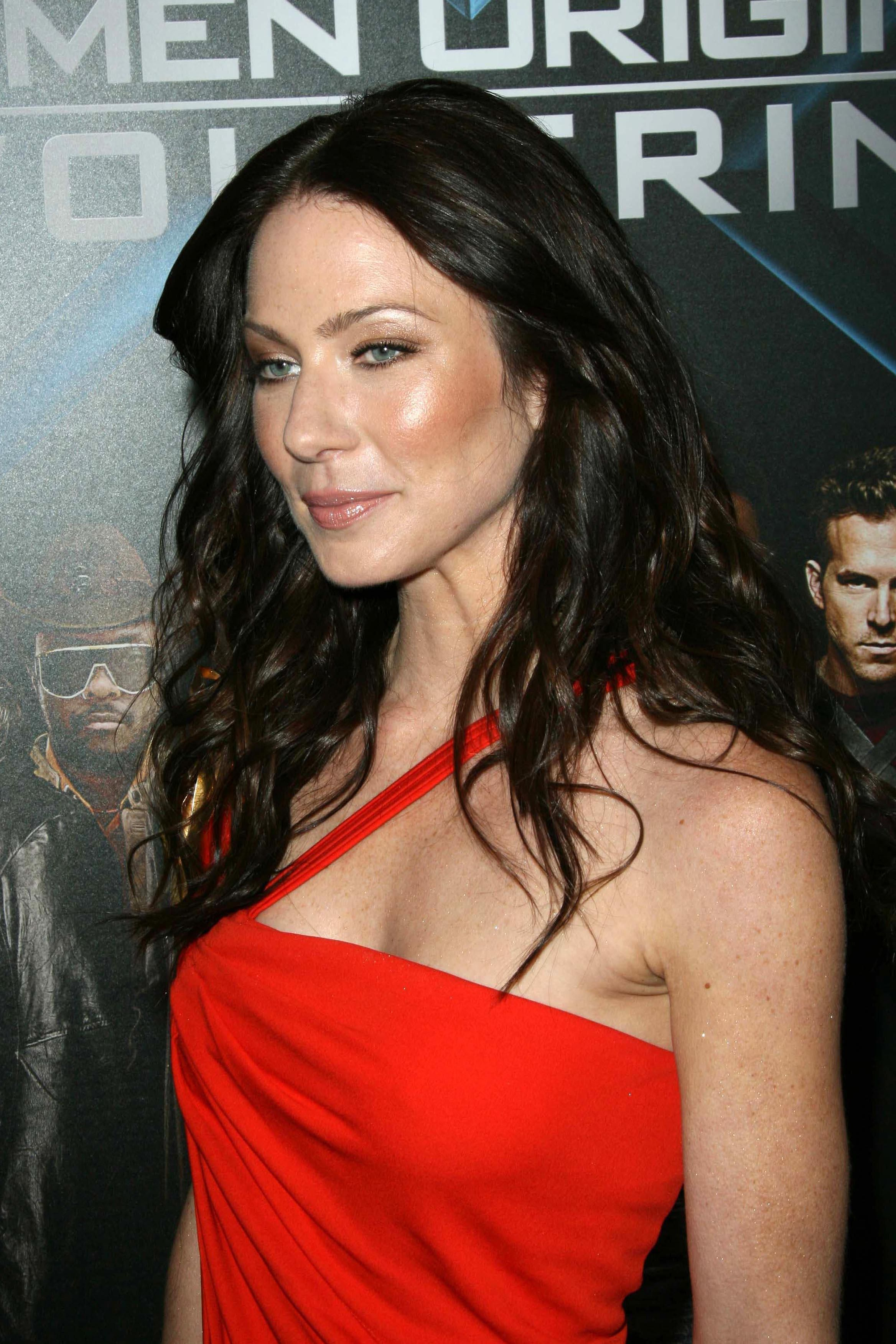 Lynn Collins Lynn Collins Lynn Collins Hot Hottest Women In Hollywood
