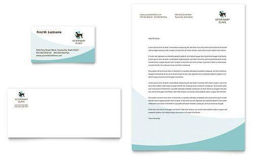 free letterhead templates sample letterheads examples
