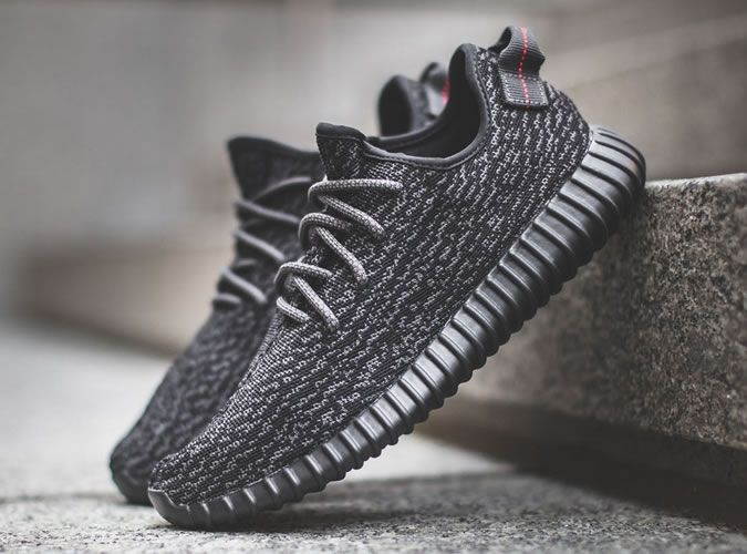 prada shoes real vs fake yeezy 350 zebra outfits