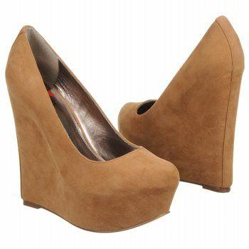 Luichiny Women's Sur Fer Shoe