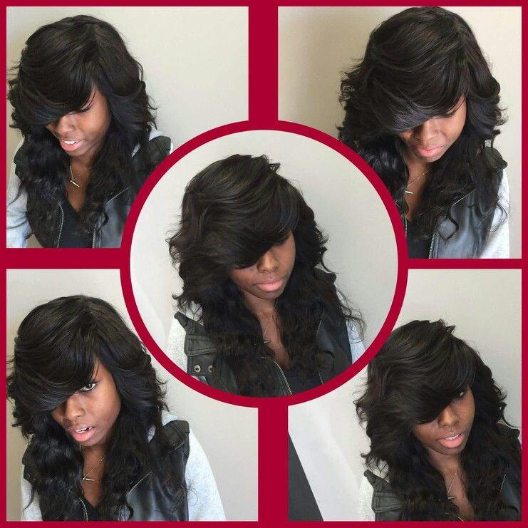 Pin On Nc Hair Stylist