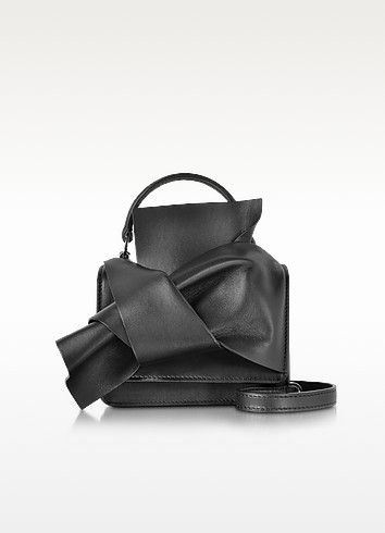 BAGS - Cross-body bags N Hz9zA73hBG
