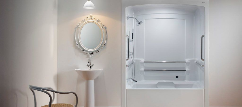 Bathroommagnificent Shower Stalls For Manufactured Homes Alsofla