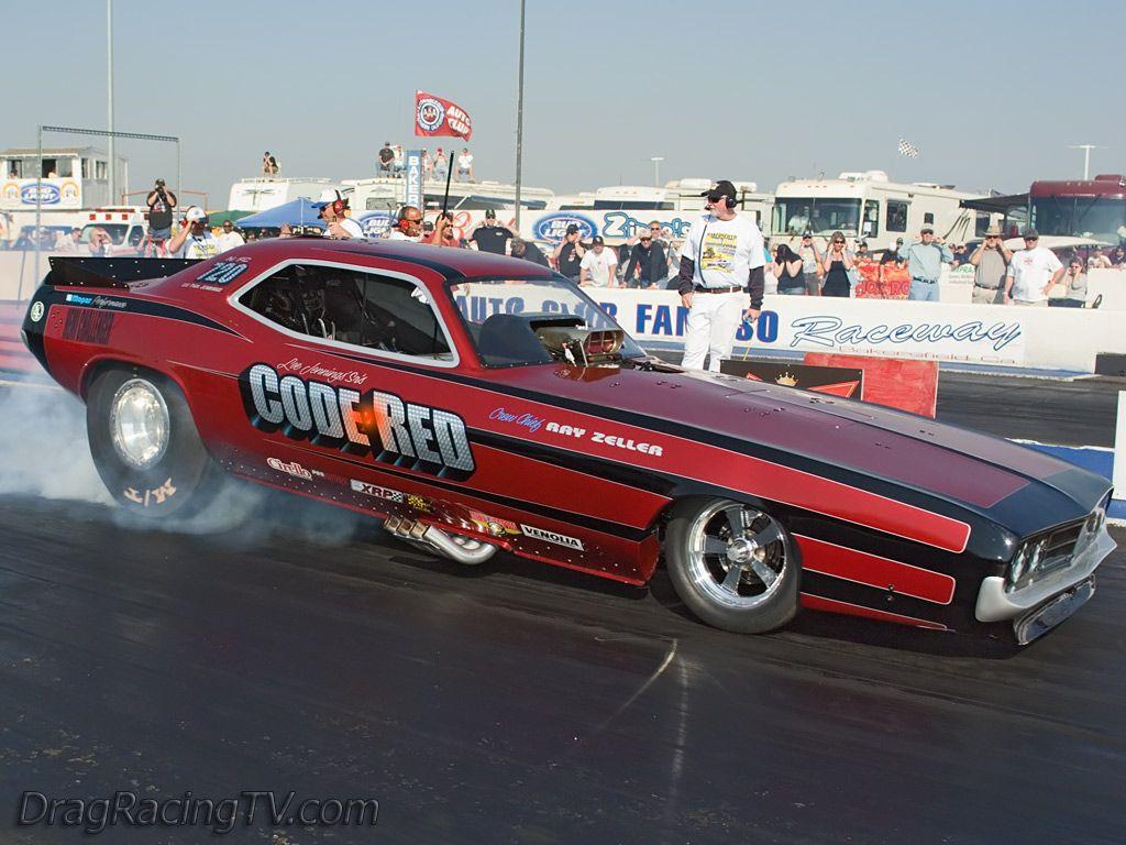 lee-jennings-code-red-nitro-nostalgia-funny-car.jpg | cars ...