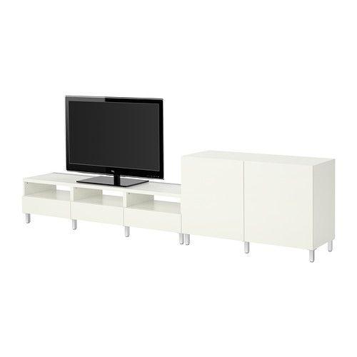 Mobilier Et Decoration Interieur Et Exterieur Meuble Tv Ikea Meuble Meuble Tv
