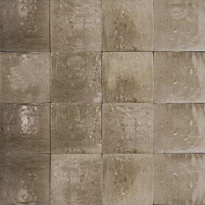 Zellige | Colours | Mosaic del Sur | Textures | Pinterest | Mosaics ...