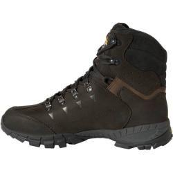 Photo of Meindl zapatos de invierno para hombre / botas de invierno Gastein Gtx, talla 46 ½ en negro MeindlMeindl