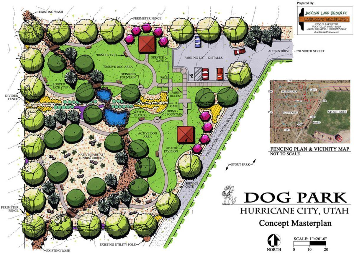 Community park plan google search renderingplanelev