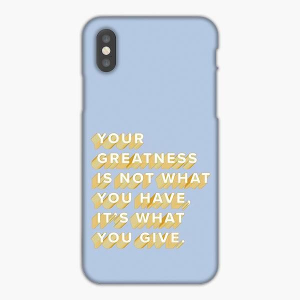 Quotes Wallpaper Creator Iphone Xr Yellow