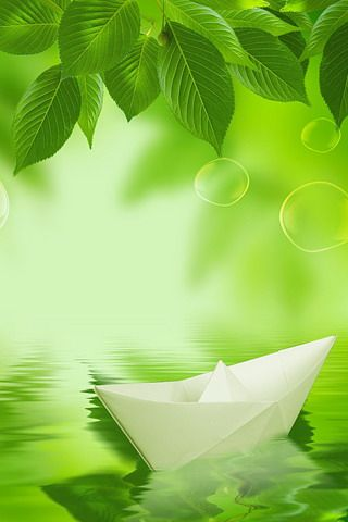 100 Amazing Colorful Iphone Wallpapers For Iphone Lovers Free Download Wallpapers Graphic Design Junction Green Nature Wallpaper Nature Iphone Wallpaper Green Nature Best green wallpaper free download