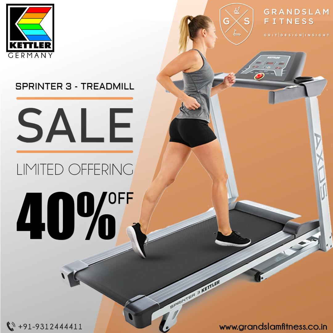 Treadmill Buy Treadmills Online At Lowest Price Rate Model Trains Model Train Scenery Model Train Display