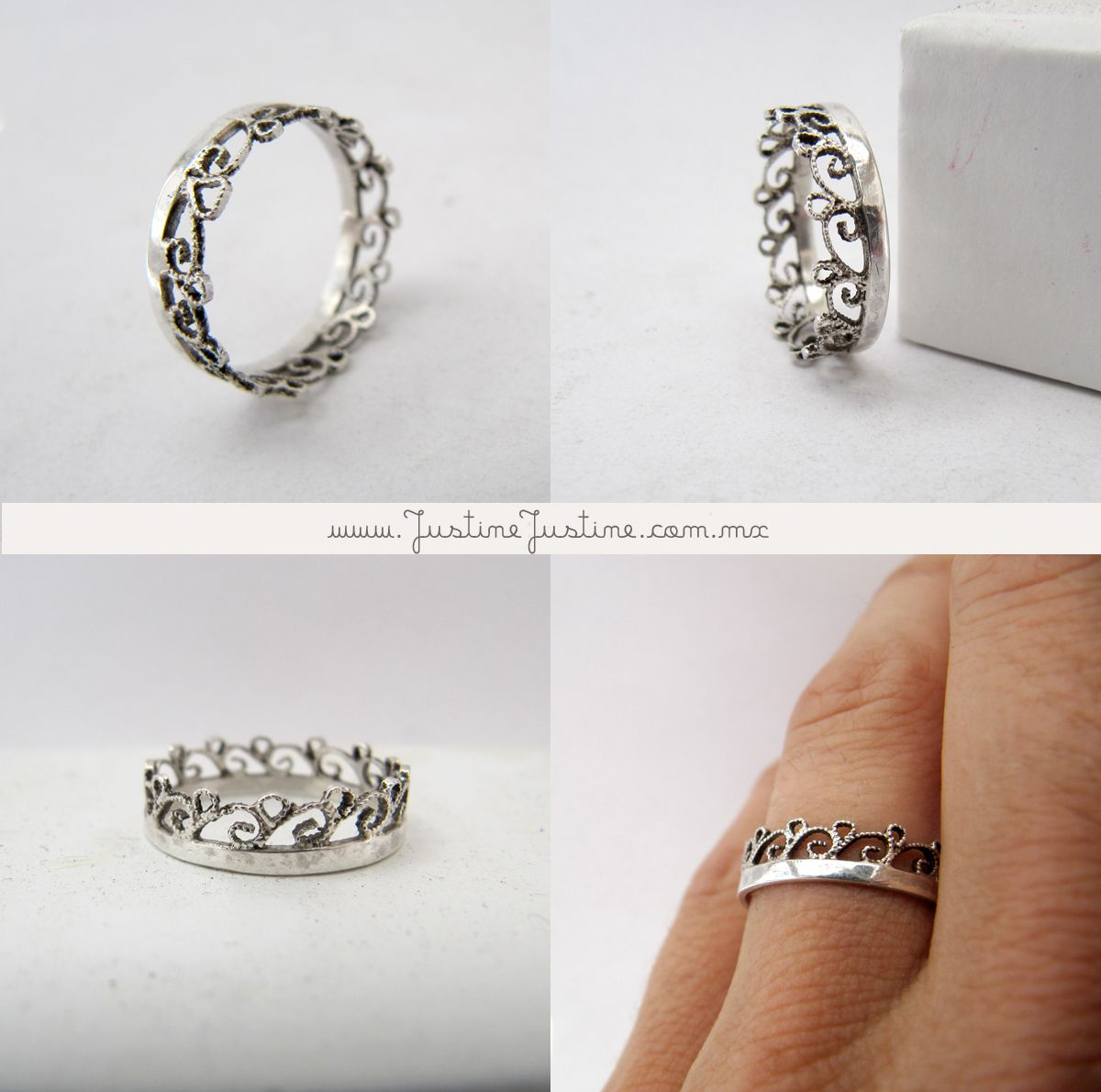 mexican wedding bands NOVIAS VERANO Pinterest Weddings