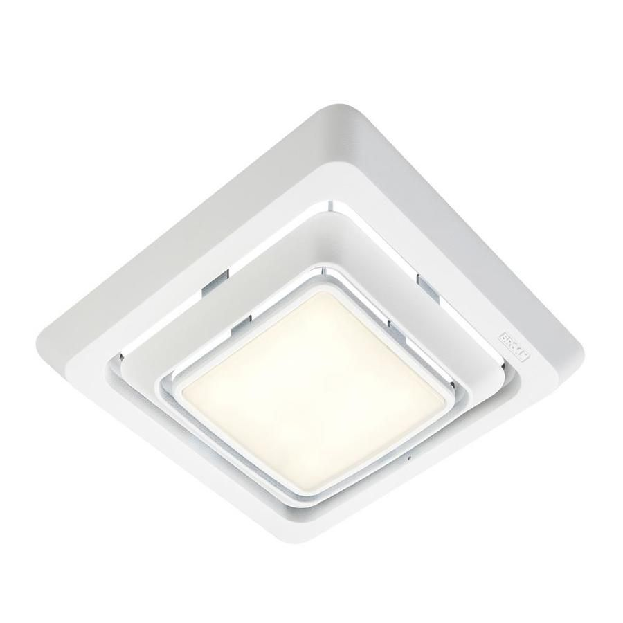 Broan Quick Installation Upgrade Replacement Grille Cover Fg600 In 2020 Bathroom Ventilation Fan Fan Light