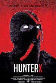 Hunter X Movie Online