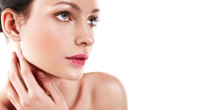Pajzsmirigy alulműködése - Napidoktor - Healthy skin diet..