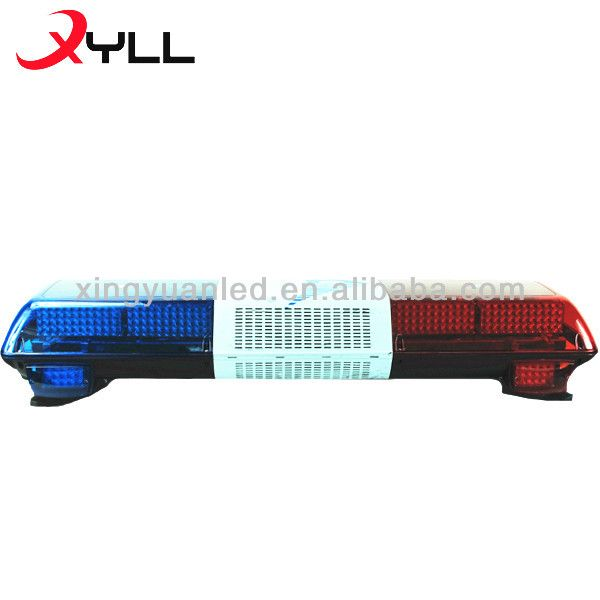 Pin By Home Garden Resource On Emergency Warning Lights Led Light Bars Buy Led Lights Led Lights