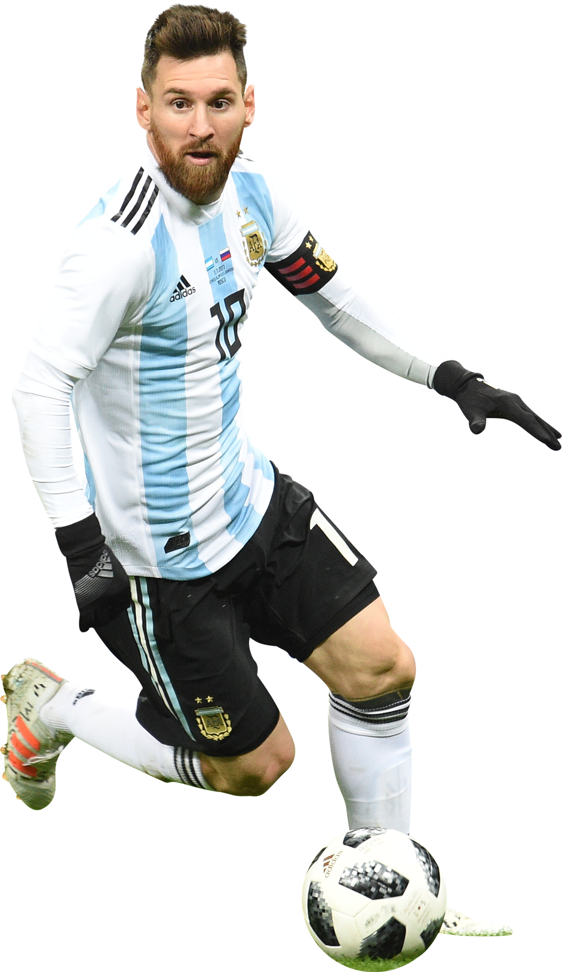 Download Argentine Girl Wallpaper For Mac: Lionel Messi Render (Argentina). View And Download