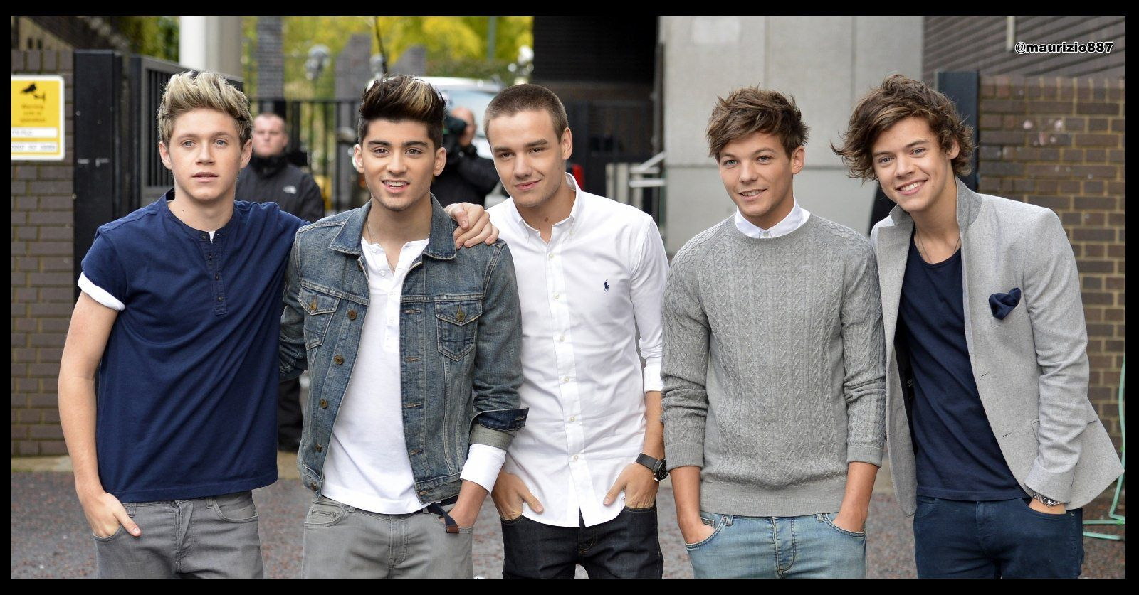 One Direction Wallpaper One Direction Photos One Direction Photoshoot One Direction Pictures