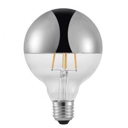 Led Leuchtmittel E27 F Au゚enbereich