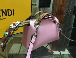 fendi by the way 20CM togo leather pink bag 2016 retail or wholesale replica fendi by the way bags URL:http://www.hermesbagsshop.com/products/fedi/ Gmail: howareyoutodayyuhaizhong@gmail.com Whatsapp: +86 13825085234 Skype: billzwatch