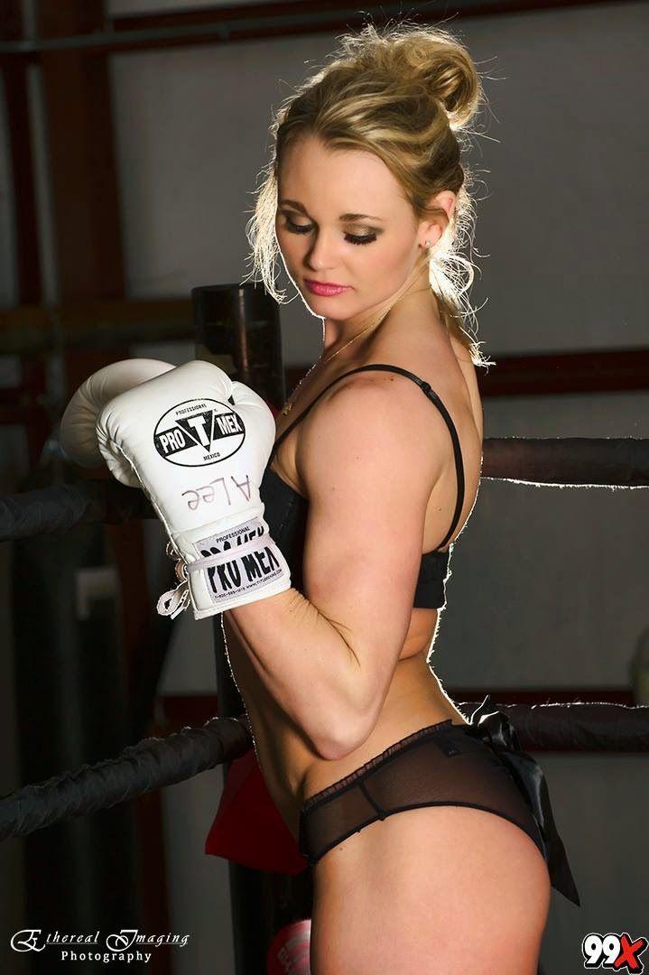 Pin em ALL FIGTHS - MMA,Boxing,Jiu Jitsu,Muay Thai ,Kickiboxing,Karete