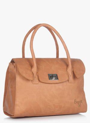 499d428287 Baggit Bags for Women - Buy Baggit Women Bags Online in India ...