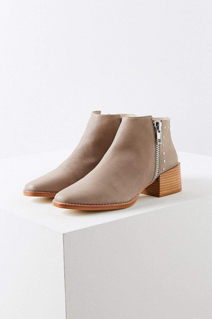 Sol Sana Louie II Ankle Boot