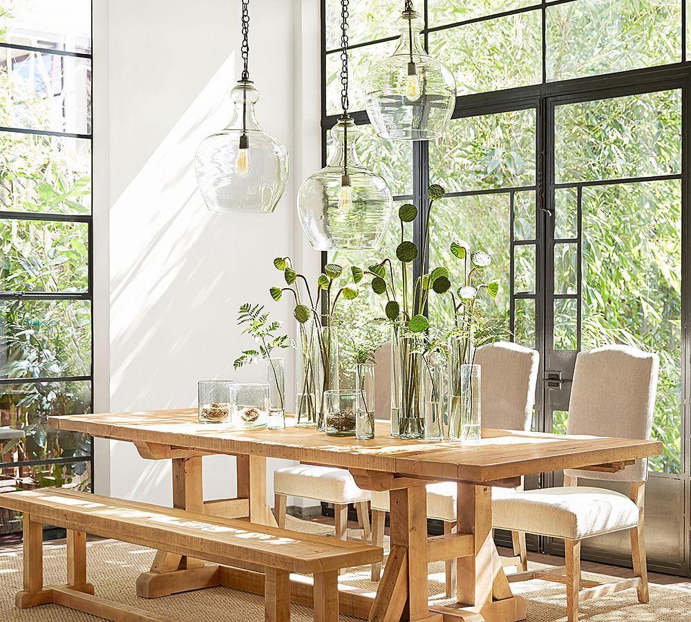 Nordic Modern Hanging 7 Color Glass Pendant Light In 2020 Dinning Room Lighting Living Room Lighting Pendant Lighting Dining Room