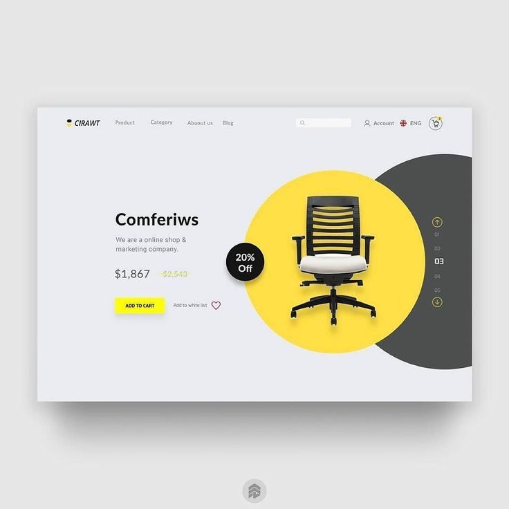 Simple layout design inspiration for powerpoint template design simple layout design inspiration for powerpoint template toneelgroepblik Choice Image