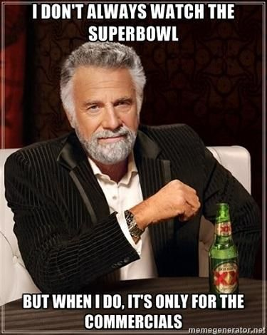 e44e922d66fdbdbb2f9194794650b811 funny pictures and sayings about super bowl super bowl city joke