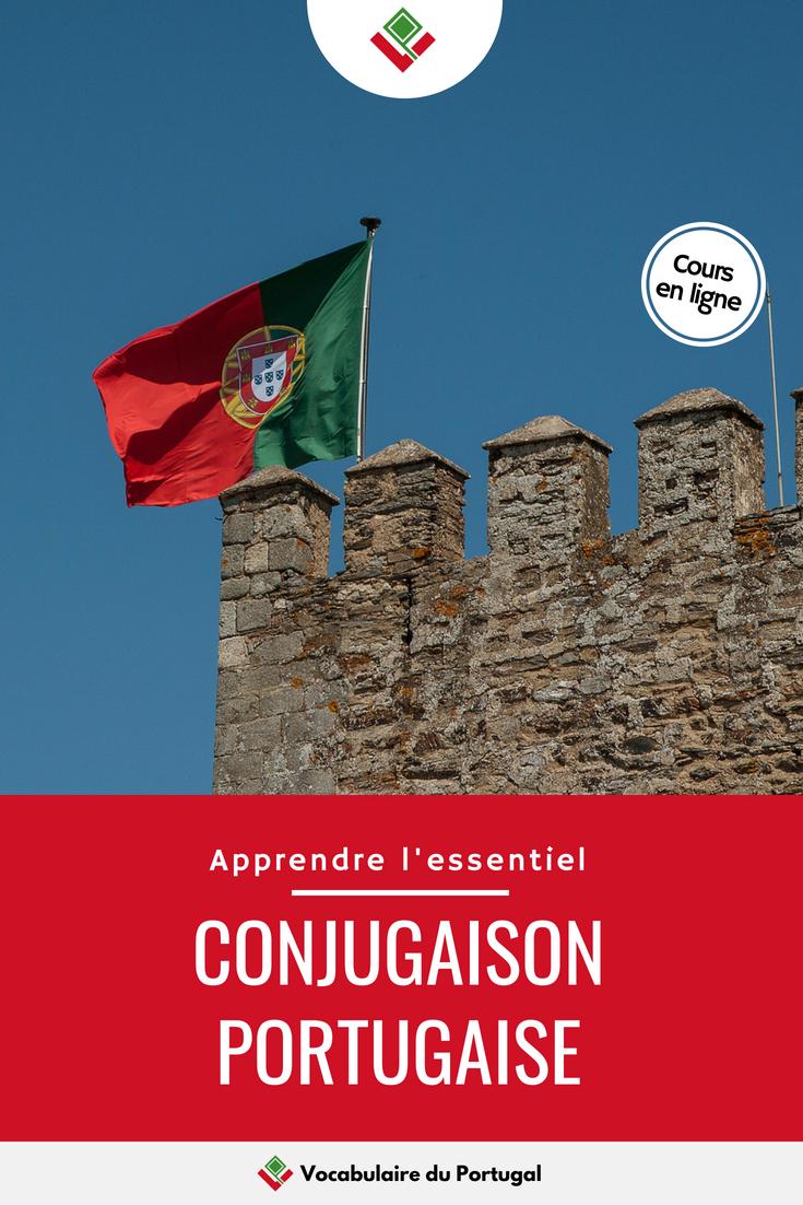 Comment Avoir La Wifi Au Portugal