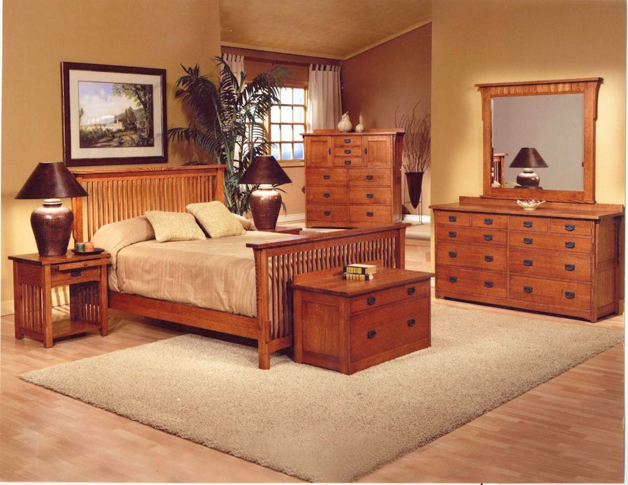 Pin by Trend Manor Furniture on Trend Manor Mission