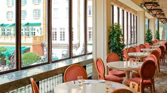 東京ディズニーシー ホテルミラコスタ の公式サイト 東京ディズニーシーの景観を眺めることができる客室やレストラン 宿泊プランのご予約も公式サイトから 東京ディズニーシー ディズニー シー ディズニー